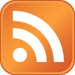 Silvercover's Weblog Feed